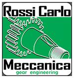 Rossi Carlo Meccanica